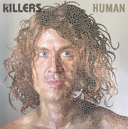 Human von The Killers