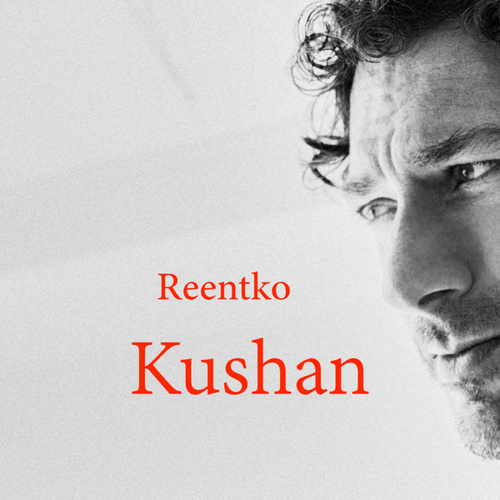 Kushan van Reentko