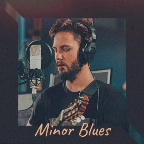 Minor Blues von Various Artists