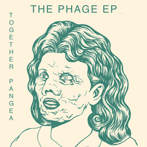 The Phage by Together Pangea