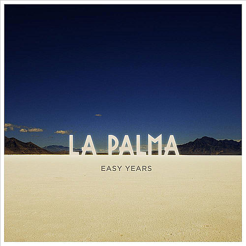 Easy Years de Palma