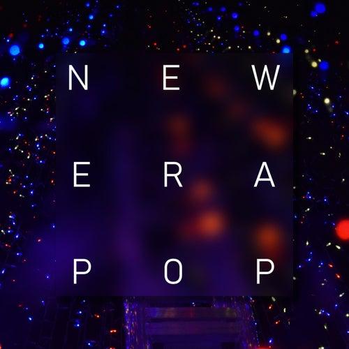 New Era Pop de Various Artists