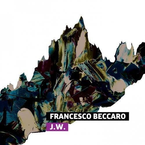 J.W. (feat. Omri Abramov & Tal Arditi) by Francesco Beccaro