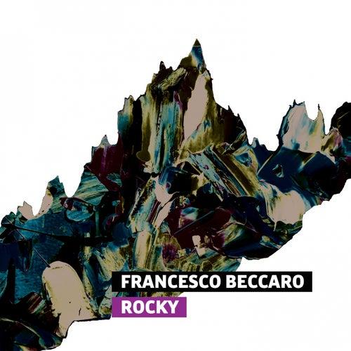 Rocky (feat. Omri Abramov & Tal Arditi) by Francesco Beccaro