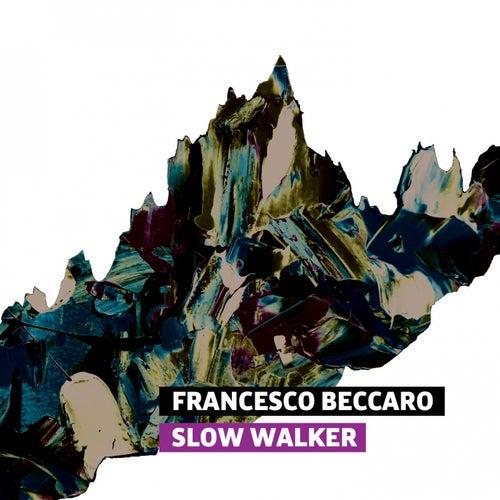 Slow Walker (feat. Omri Abramov & Tal Arditi) by Francesco Beccaro