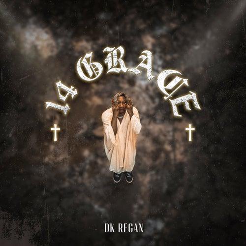 14 Grace by Dk Regan