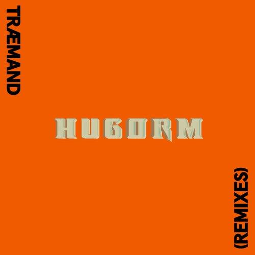 TRÆMAND (Remixes) de Hugorm