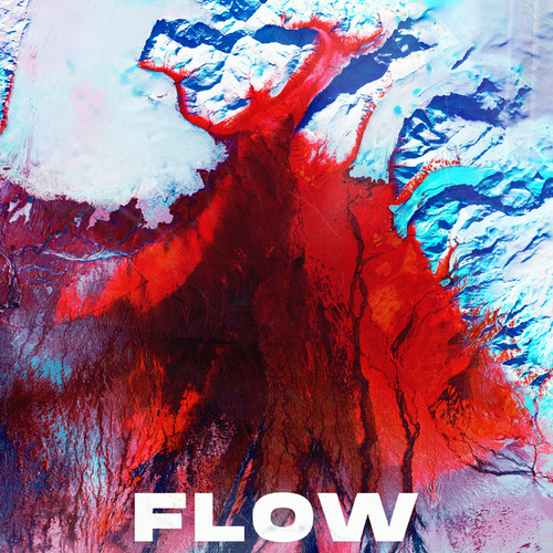 Flow by Imperial
