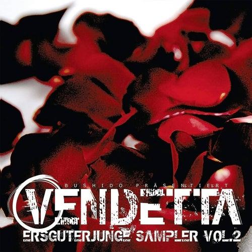 Vendetta (Ersguterjunge Sampler, Vol. 2) de Various Artists