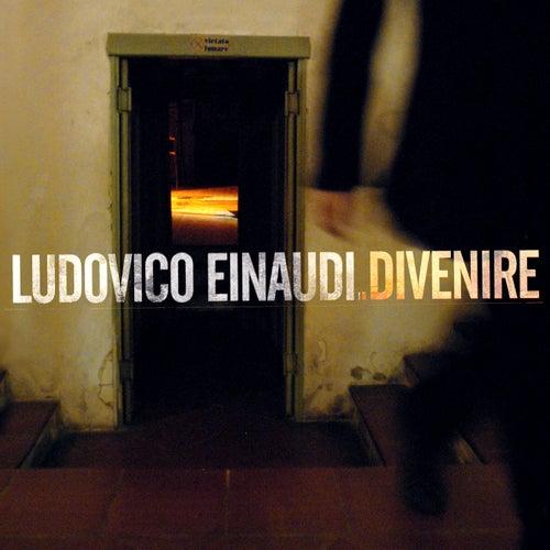 Divenire (Deluxe Edition) von Ludovico Einaudi