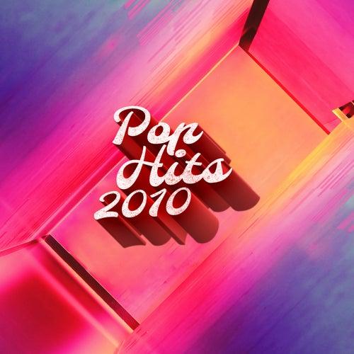 Pop Hits 2010 de Various Artists