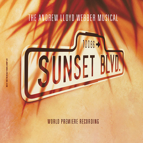 Sunset Boulevard by Andrew Lloyd Webber