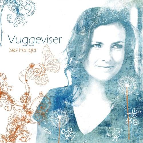 Vuggeviser by Søs Fenger