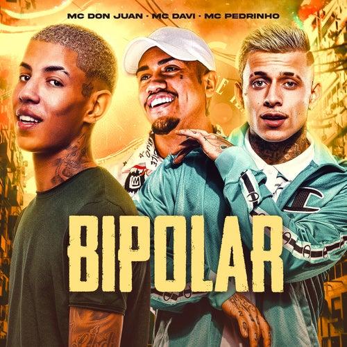 Bipolar by Mc Davi