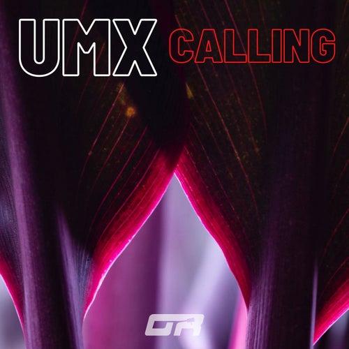 Calling de Umx
