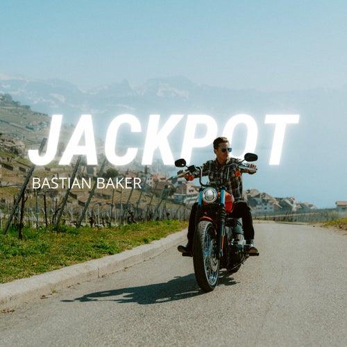Jackpot de Bastian Baker