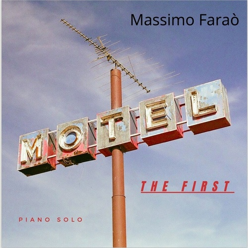 The First by Massimo Faraò