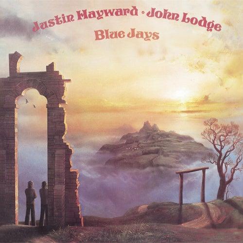 Blue Jays by Justin Hayward