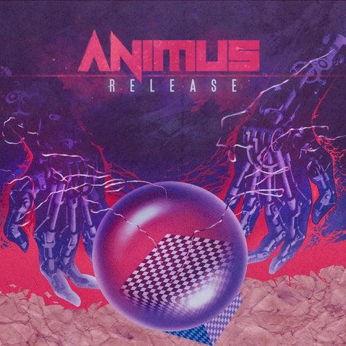 Release (Enstrümantal) de Animus