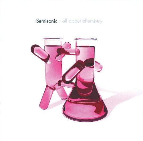 All About Chemistry von Semisonic