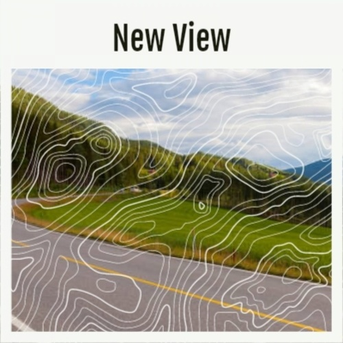 New View by Various Artists