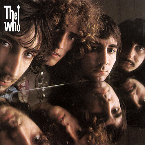 The Who - Ultimate Collection de The Who