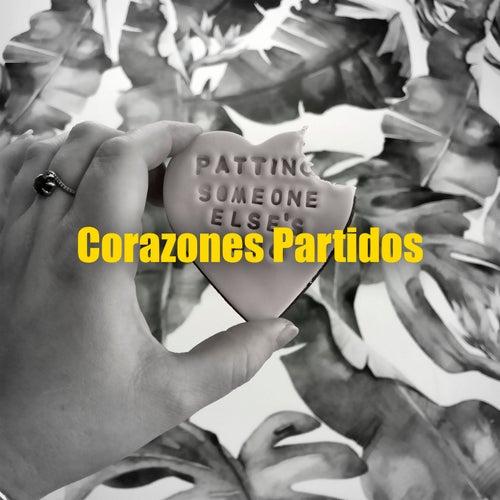 Corazones Partidos de Various Artists