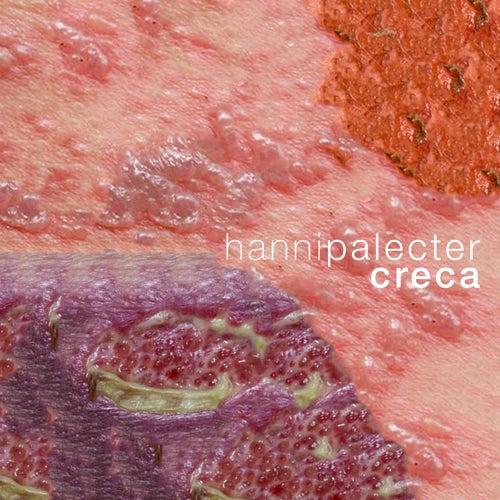 Creca de Hanni Palecter