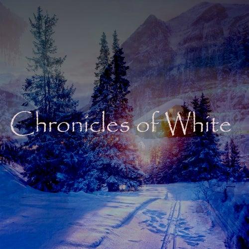 Chronicles of White de Михаил Казаков