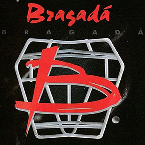 Pega Pega by Bragadá
