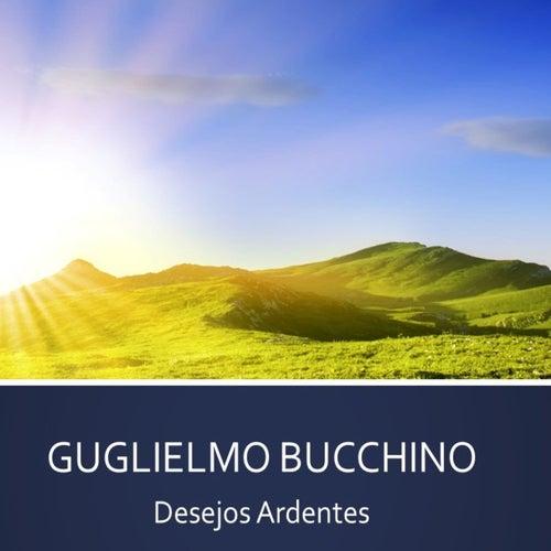 Desejos ardentes von Guglielmo Bucchino