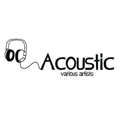 Acoustic de Various Artists