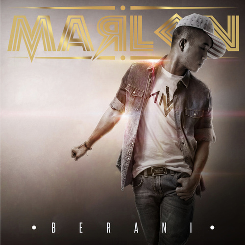 Berani by Marlon