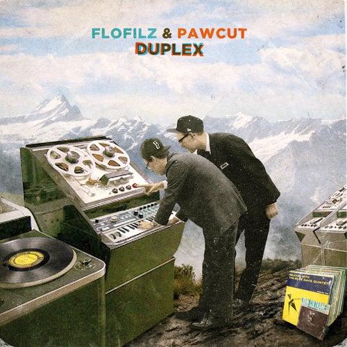 Duplex by FloFilz
