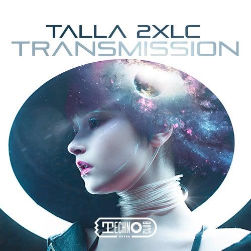 Transmission by Talla 2XLC