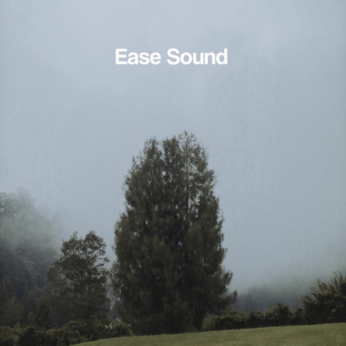Ease Sounds by Various Artists