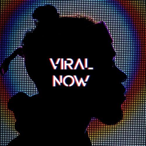 Viral Now de Various Artists