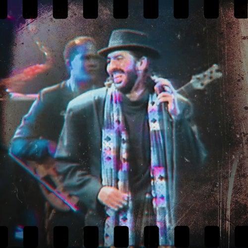 Merengue Clásico ¡Éxitos Latino! de Various Artists