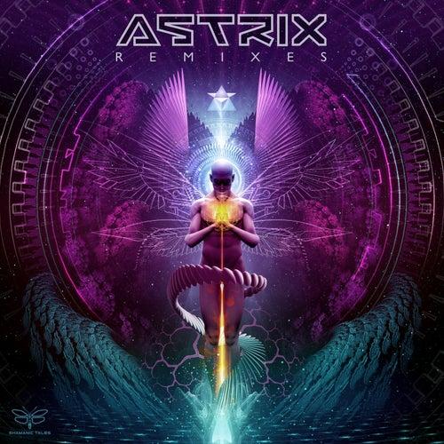 Remixes von Astrix