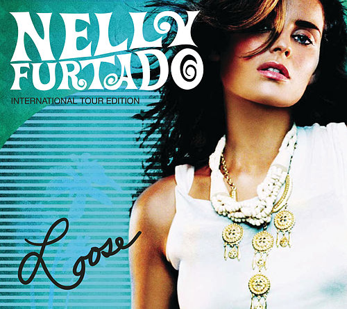 Loose de Nelly Furtado