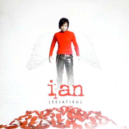 Sejatiku von Ian