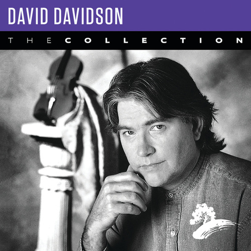 David Davidson: The Collection by David Davidson