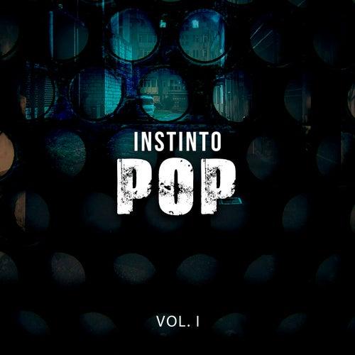 Instinto POP vol. I de Various Artists