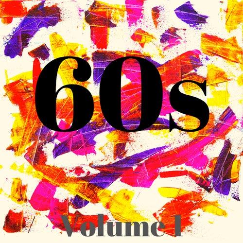 60s volume 1 de Various Artists
