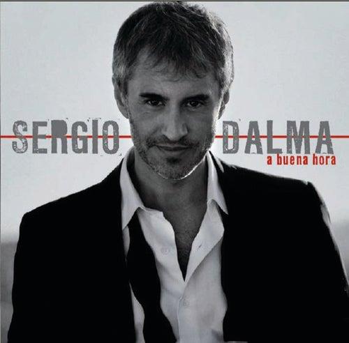 A Buena Hora di Sergio Dalma