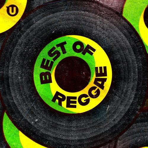 Best Of Reggae by Various Artists