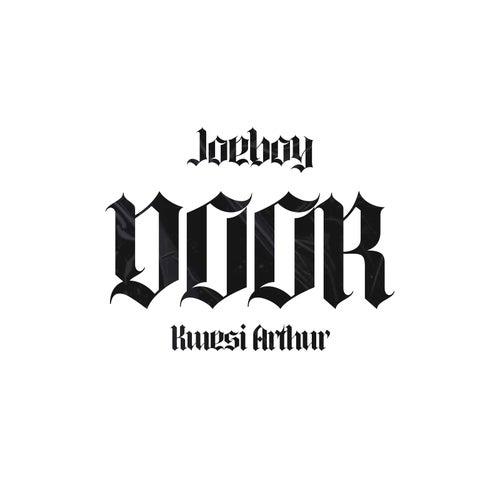 Door de Joeboy