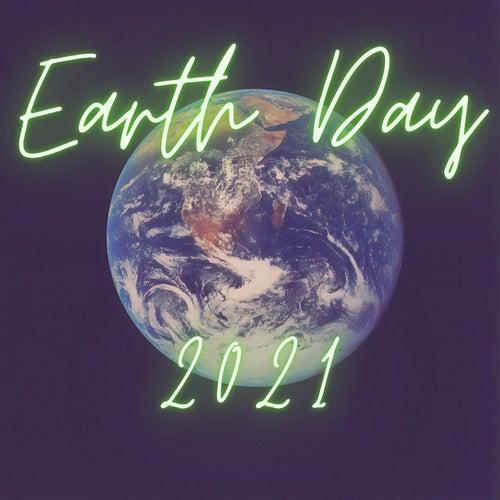 Earth Day 2021 de Various Artists