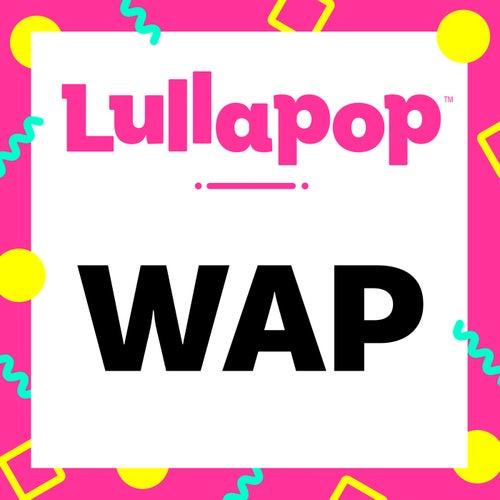 WAP de Lullapop Lullabies