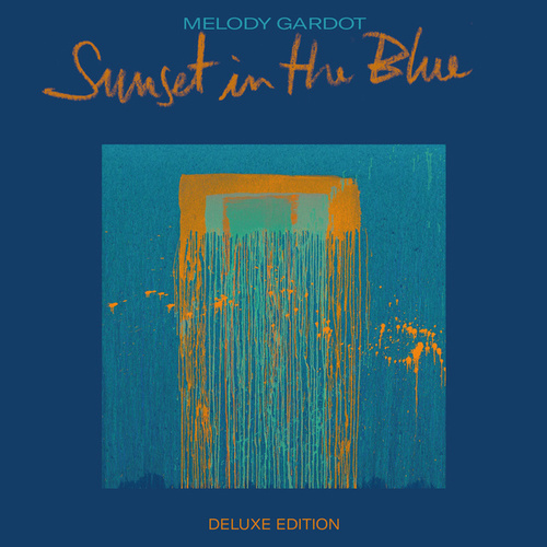 Sunset In The Blue (Deluxe Version) by Melody Gardot